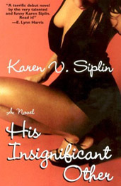 His Insignificant Other by Karen Siplin